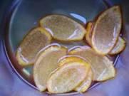 Sinaasappel_confeiten_1
