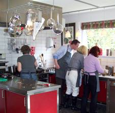 Workshop_koken_met_fruit4