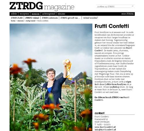 ZTRDG_frutti_confetti
