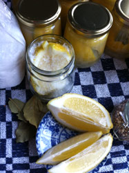 ingelegde-citroen
