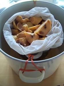 kweepeer_frutti_confetti3